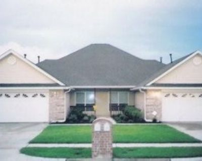 1236 Karla Dr, Hurst, TX 76053 3 Bedroom Apartment