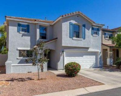 1292 E Clifton Ave, Gilbert, AZ 85295 3 Bedroom House