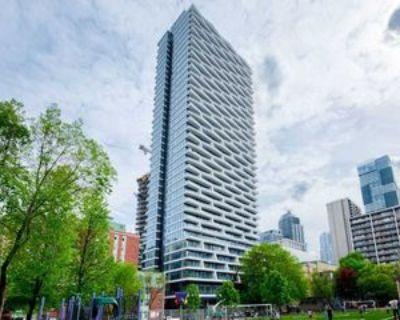 85 Wood Street #3602, Toronto, ON M4Y 2C2 2 Bedroom Condo