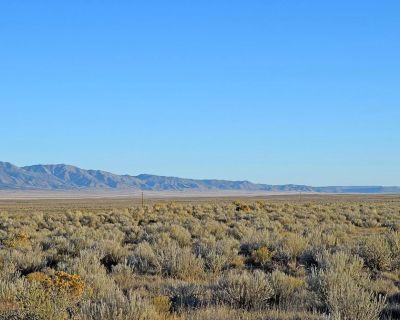 0.24 Acres for Sale in Belen, NM