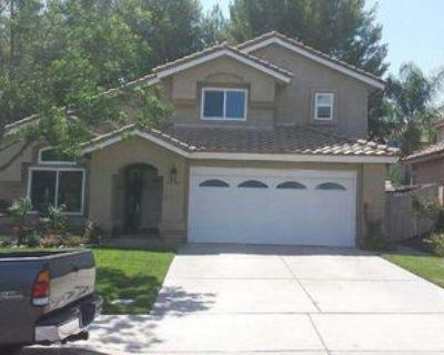 45347 Paseo Durango, Temecula, CA 92592 3 Bedroom House