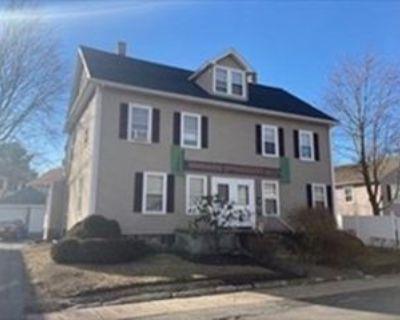 57-59 Grant Ave Unit 3 #Unit 3, Belmont, MA 02478 1 Bedroom Apartment