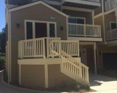 Valletta Lane Alameda, CA 94566 4 Bedroom Townhouse Rental
