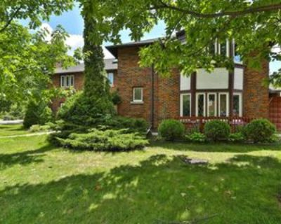445 Glenlake Avenue #Basement, Toronto, ON M6P 1G9 1 Bedroom Apartment