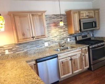 201 West Center Street - 187, Alpine, UT 84004 2 Bedroom Apartment for Rent for $1,095/month