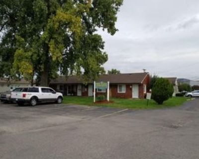1071 Rochester Rd #13, Troy, MI 48083 2 Bedroom Apartment