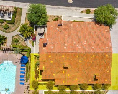 3Bed Legacy Villas Vacation Oasis. - La Quinta