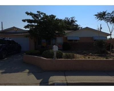 Preforeclosure Property in Albuquerque, NM 87123 - Zena Lona St NE
