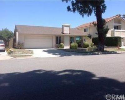 12551 Valencia St, Cerritos, CA 90703 3 Bedroom House