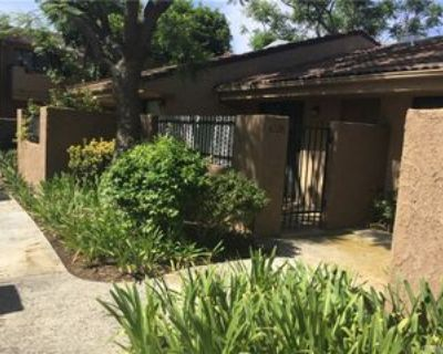 4728 Lakeview Ave #27, Yorba Linda, CA 92886 1 Bedroom House