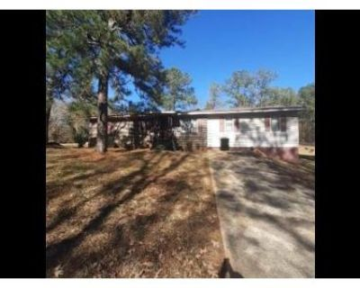 3 Bed 1 Bath Foreclosure Property in Valley, AL 36854 - Mindy Ln