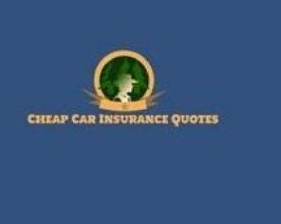 Cheap Car Insurance Seattle : Auto Insurance Agency