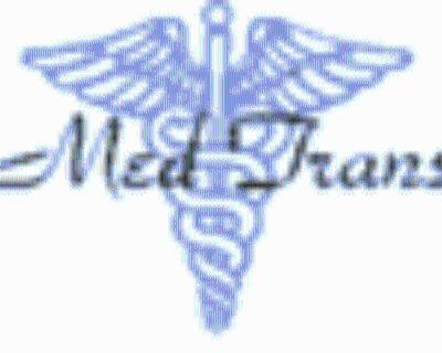 ENTRY LEVEL MEDICAL TRANSCRIPTIONIST