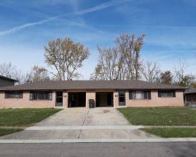 3113 3113 - 3115 Silver Rock Avenue - 3113, Dayton, OH 45414 2 Bedroom Condo