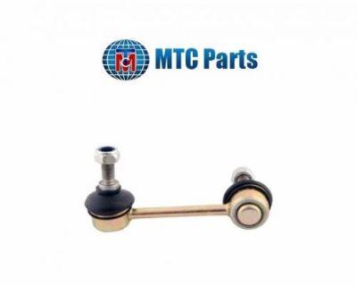 Mtc Front Left Sway Bar Link Ga2a-34-170a Fits Mazda 626 Mx-6