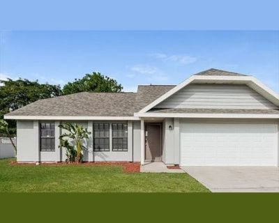 Room for rent in Fox Ridge Court, Dallas - This cute 3BR 2BA duplex brick home for $1000 a Month.