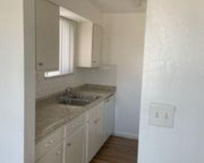 4993 King Street #103, Denver, CO 80221 1 Bedroom Apartment