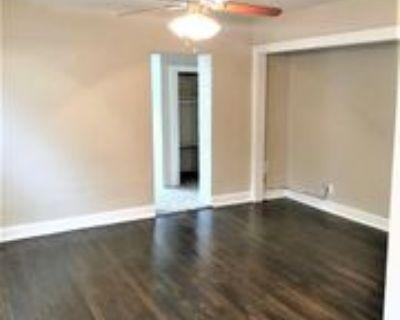 4400 Jarboe St #207, Kansas City, MO 64111 1 Bedroom Apartment