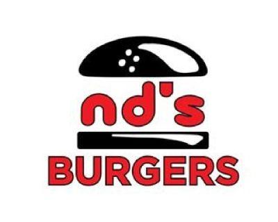 N D'S Burgers
