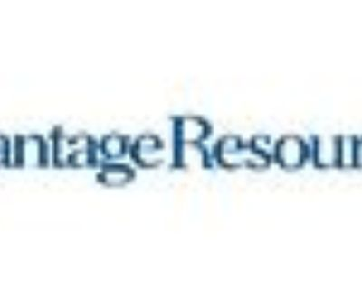 Private Wealth Management Administrative Assistant
