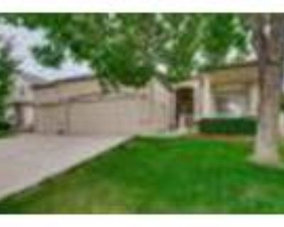 9251 Upham Way Westminster, CO
