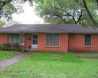 Affordable Brick Home!!!!!