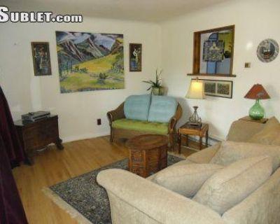 Mountain Rd Bernalillo, NM 87110 2 Bedroom House Rental