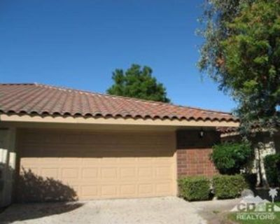 293 Serena Dr, Palm Desert, CA 92260 2 Bedroom Condo