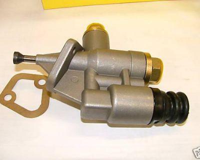 Fuel Supply Fuel Lift Pump Dodge Diesel Cummins 1994 1/12 Thru 1999 12 Valve New