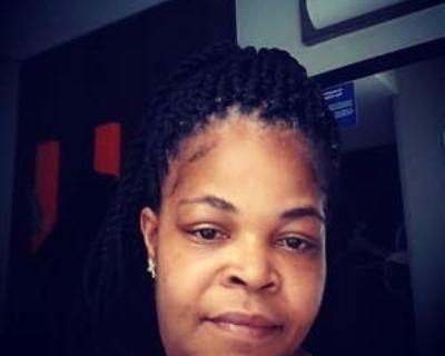 LaTasha, 45 years, Female - Looking in: Hampton Hampton city VA