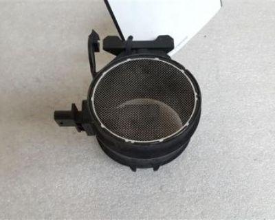 06 07 08 09 Mercedes Clk350 Air Flow Sensor C230,c280,c350 2730940948