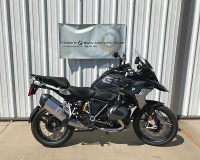 2021 BMW R 1250 GS Dual Purpose Chico, CA