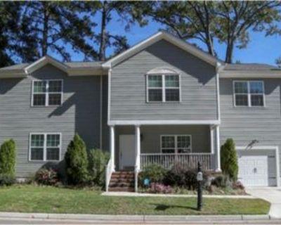 6216 Asfari Ct, Norfolk, VA 23513 5 Bedroom House