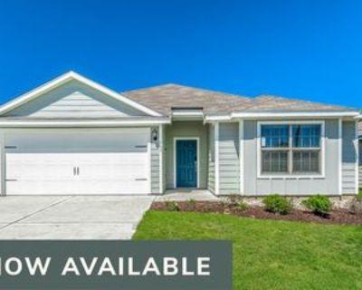 409 Abram Avenue, Denton, TX 76207 3 Bedroom House