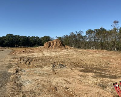 27 Acres for Sale, Lease, or Build to Suit