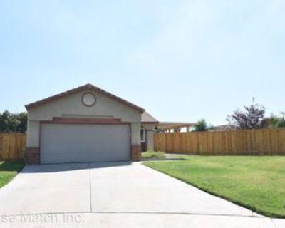 27815 Spring Meadow Ct, Menifee, CA 92585 3 Bedroom House