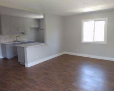 9949 Pinewood Ave, Los Angeles, CA 91042 1 Bedroom Condo
