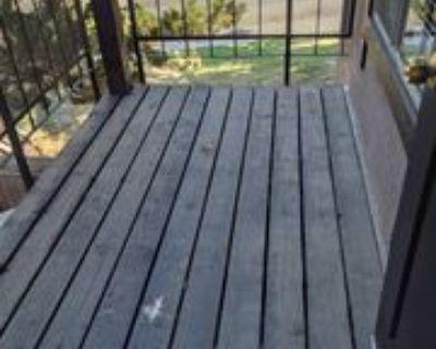 3523 West Campus Avenue #Unit 10, Visalia, CA 93277 2 Bedroom Apartment