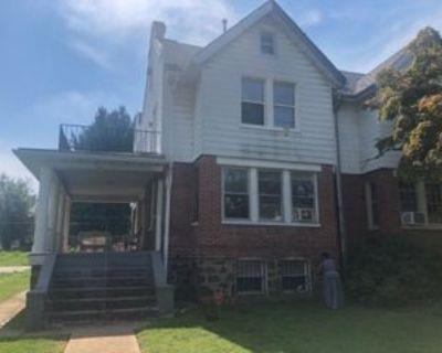 3609 Springdale Ave, Baltimore, MD 21216 3 Bedroom Condo