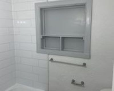 1675 N Gilpin St #6, Denver, CO 80218 1 Bedroom Apartment