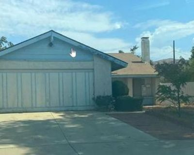 11762 Gladway Ct, Moreno Valley, CA 92557 4 Bedroom House