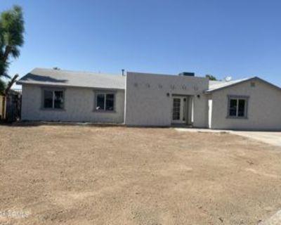 1814 N 60th Dr, Phoenix, AZ 85035 4 Bedroom Apartment