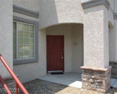 10220 Penrith Ave #103, Las Vegas, NV 89144 3 Bedroom Condo