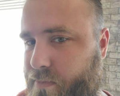 Richard, 32 years, Male - Looking in: Crowley TX