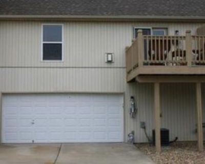 8621 8621 Got Rented 6 25 21 #1, Kansas City, MO 64156 3 Bedroom House