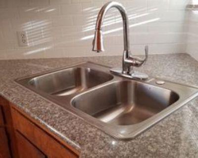 3920 La Crescenta Ave #F, La Crescenta-Montrose, CA 91214 2 Bedroom Condo