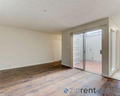 475 S E St #13, Santa Rosa, CA 95404 2 Bedroom House