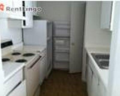 2 bedroom 3200 Rock Quarry Rd, ,