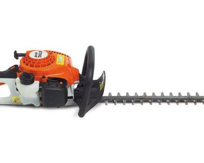 2018 Stihl HS 45 Hedge Trimmers Purvis, MS