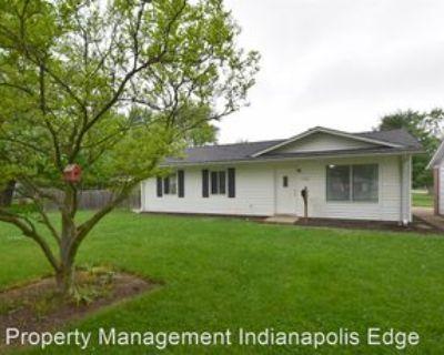 146 Parkview Dr, New Whiteland, IN 46184 3 Bedroom House